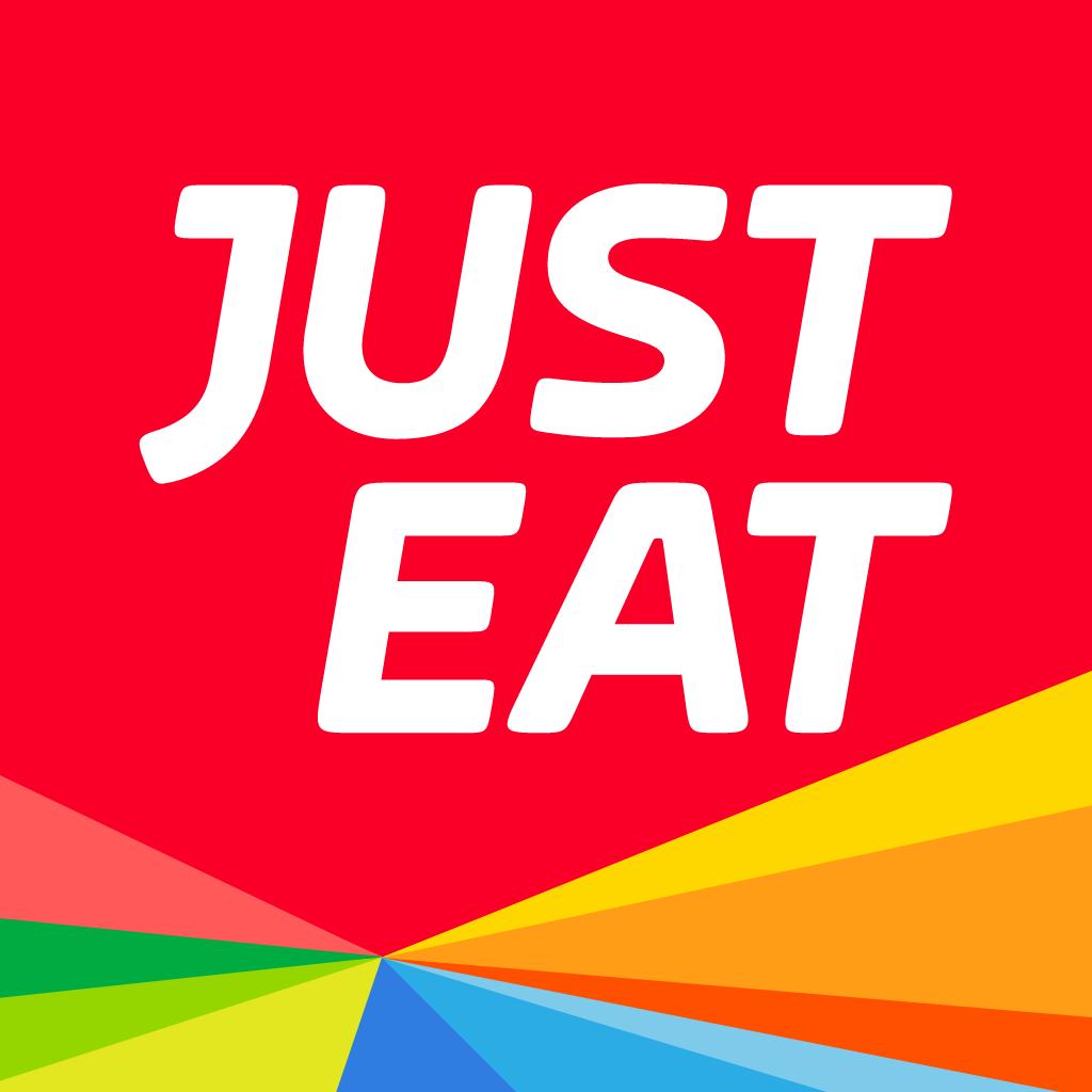 just-eat-logo