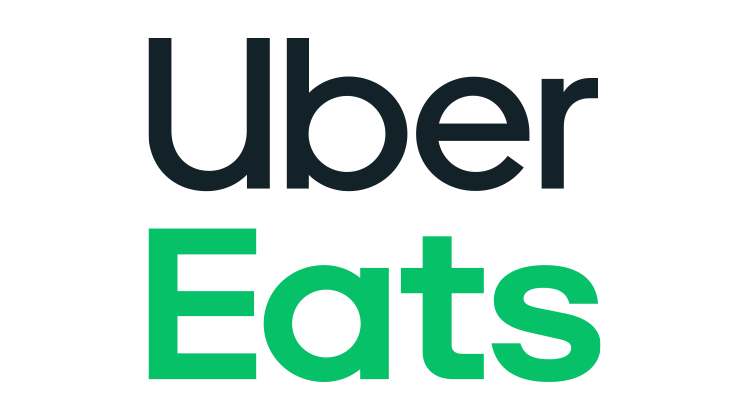 uber-eats-logo